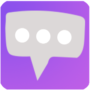 Free Video Chat For PC / Windows 7/8/10 / Mac – Free Download