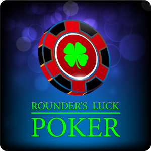 Rounder's Luck Poker For PC / Windows 7/8/10 / Mac – Free Download