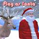 Play As Santa