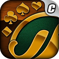 Aces® Gin Rummy For PC (Windows And Mac)