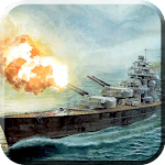 Battleship Live Wallpaper Icon