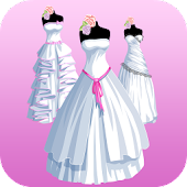 Wedding Shop 2 - Wedding Dress APK for Ubuntu