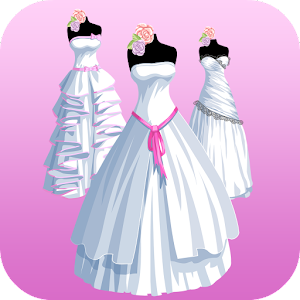 Wedding Shop 2 for Android