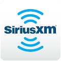 Download SiriusXM Canada APK for Laptop