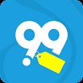 Android aplikacija Devet.99 popusti na Android Srbija