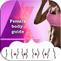 Female Body type APK for Kindle Fire