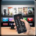 App تحكم في التلفاز عن بعد Prank APK for Kindle