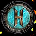 Книга-игра HalfLine