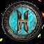 Game Книга-игра HalfLine 7.0 APK for iPhone
