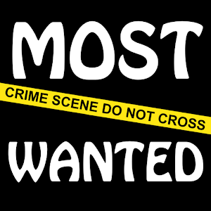 Most Wanted App For PC / Windows 7/8/10 / Mac – Free Download
