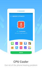 Download Memory Optimizer APK