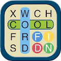 Download Word Search Puzzle APK for Android Kitkat