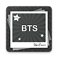 StarFans for BTS(防彈少年團)
