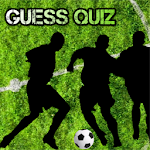 Guess Soccer Players Quiz APK Image