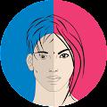Beauty Tips in Tamil APK for Bluestacks