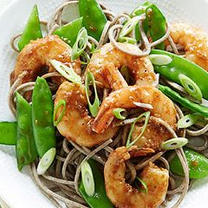 ... snow pea stir fry recipe key ingredient shrimp and snow pea stir fry