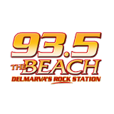 93.5 The Beach free download for sony