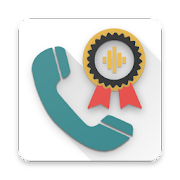 Call Recorder License (Full Version)