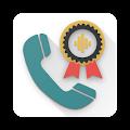 Call Recorder License (Full Version) APK for Bluestacks