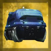 Supply Drops for Black Ops 3 APK baixar