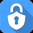 AppLock Pro: Fingerprint & Pin