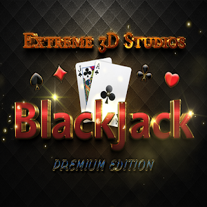 BlackJack - Premium Edition