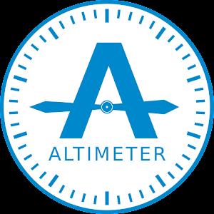 Altimeter For PC