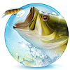 Lets Fish: Sport Fishing Game