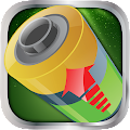 Battery Quick: Instacharge 3X + Battery Saver 2017 APK for Ubuntu