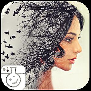 Photo Lab фоторедактор фотошоп
