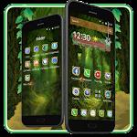 Jungle Themes Launcher Icon