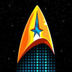 Star Trek™ Trexels II For PC / Windows 7/8/10 / Mac – Free Download