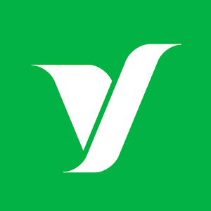 Via Verde For PC (Windows & MAC)