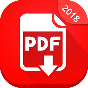 PDF Reader for Android 2018 For PC / Windows 7/8/10 / Mac – Free Download