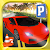 Luxury Extreme Car Parking Mania: Classic City Car file APK Free for PC, smart TV Download
