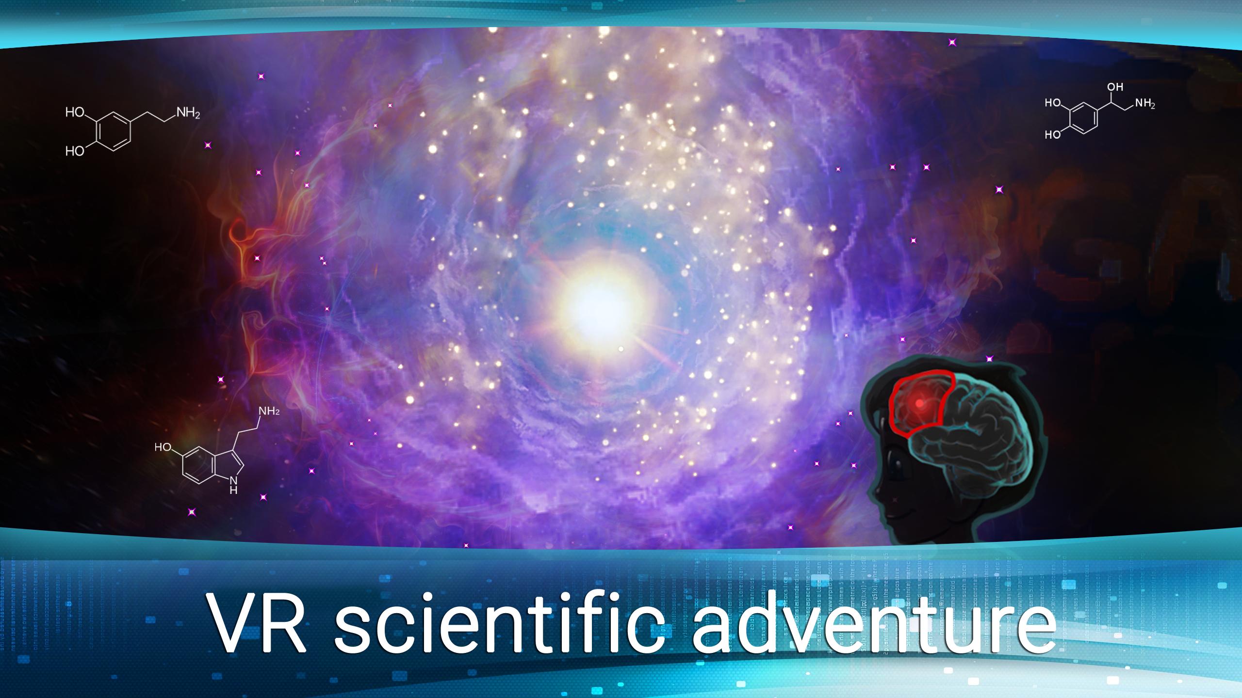 头脑探险 VR 2
