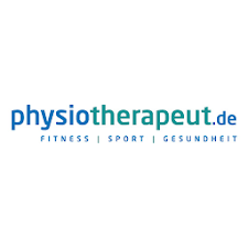 shop.physiotherapeut