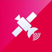 Download 3G 4G Speed Optimizer Prank APK