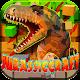 JurassicCraft Survive & Craft
