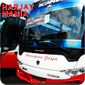 Free Harapan Jaya - Harjaymania APK for Windows 8