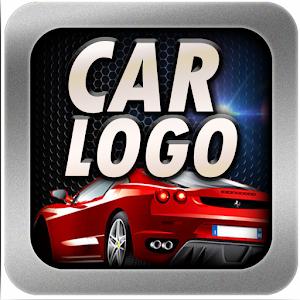 W Car Logo Car Logo Widget - Android Apps on Google Play