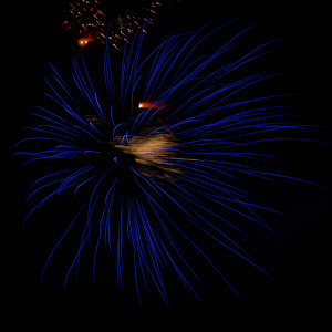 Ron Meyers_Salina Fireworks-9.jpg