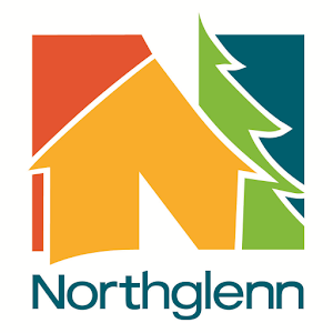 Download Access Northglenn For PC Windows and Mac