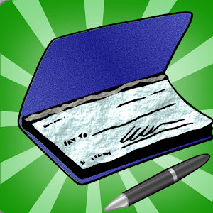 Pocket Checkbook For PC / Windows 7/8/10 / Mac – Free Download
