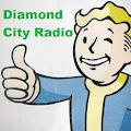 Free Vault-Tec Diamond City Radio APK for Windows 8