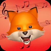 Free Animojis Karaoke amp emojis  2018 pour PC (Windows / Mac)