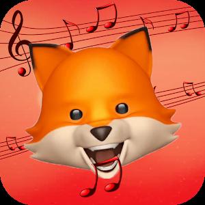 Free Animojis Karaoke & emojis  2018 For PC / Windows 7/8/10 / Mac – Free Download