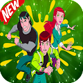 Free New Ben 10 Alien tips APK for Windows 8