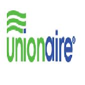 Unionaire Service Provider Stuff APK Descargar