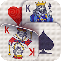 Omaha & Texas Holdem Poker: Pokerist APK Descargar
